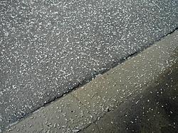 1-3 inches coming!-hail.jpg