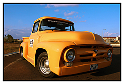 whats up?-56f100.jpg