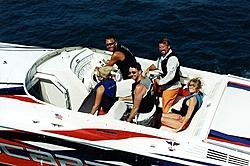 Who's going to make it to the Fall Havasu Poker run????-ahba-dougs-boat.jpg