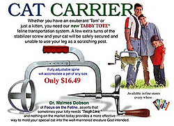 For those of you who are taking your pet cat to KW-catcarrier.jpg