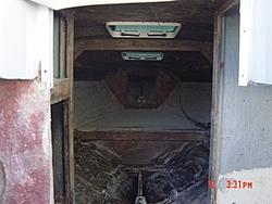 1982 Carrera 24 Project-inside3.jpg