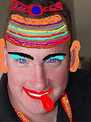 Key West Mug Shots so we know who you are!!!-boy-r.jpg