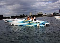 My old boat-img_1489.jpg