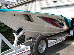 "Show us your ""average"" boat-100_0771rj.jpg"