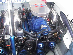 """Show us your """"average"""" boat-35-fountain-2002-fpb-closeup-engine-2.jpg"""