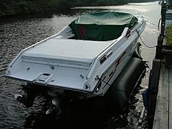 Air Dock-dscf1088-medium-.jpg