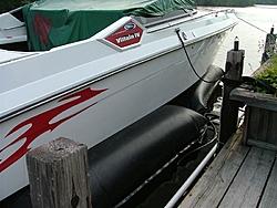 Air Dock-dscf1089-medium-.jpg