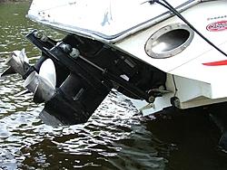 Air Dock-dscf1090-medium-.jpg