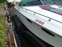 Air Dock-dscf1093-medium-.jpg