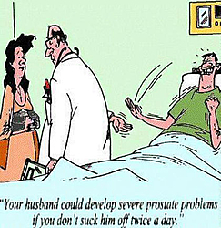 Latest medical advice for mail boaters-bj-doctor-pic.jpg