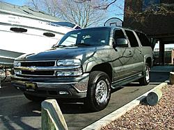"""Show us your """"average"""" tow vehicle-2004_0410image0018-medium-.jpg"""