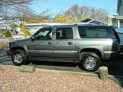 """Show us your """"average"""" tow vehicle-2004_0410image0017-medium-.jpg"""