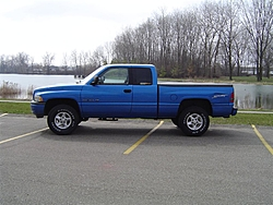 """Show us your """"average"""" tow vehicle-my-truck-large-.jpg"""