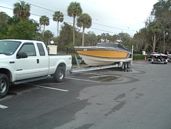 "Show us your ""average"" tow vehicle-roosevelt-11-10-019.jpg"