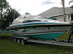 what boat manufact. is next-i-1_b.jpg