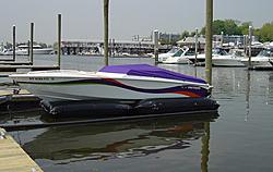 Air Dock-dsc00143.jpg