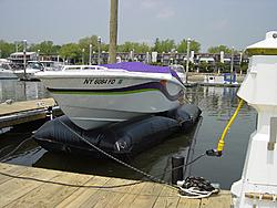 Air Dock-dsc00144.jpg