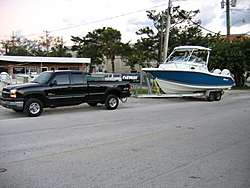 is a dually needed to tow and dip 35ft 10k lb-11-9-chevy-triton.jpg