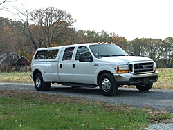 """Show us your """"average"""" tow vehicle-dscf0192.jpg"""