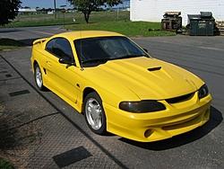 New 'stang-cars-018.jpg