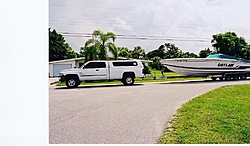 """Show us your """"average"""" tow vehicle-twovehicletwo-001.jpg"""