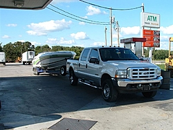 """Show us your """"average"""" tow vehicle-truck-boat1.jpg"""