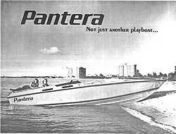 Pantera Pics from the early days-playboat-24.jpg