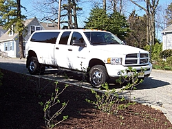 """Show us your """"average"""" tow vehicle-100_0678r.jpg"""