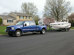 """Show us your """"average"""" tow vehicle-dscn0126.jpg"""