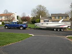 """Show us your """"average"""" tow vehicle-dscn0124.jpg"""