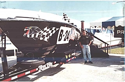 Pantera Pics from the early days-miami-boat-show-28.jpg