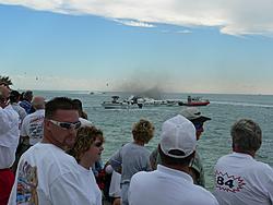 Key West wed. race info??????????-big-thunder.jpg