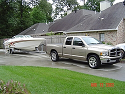 """Show us your """"average"""" tow vehicle-dsc00376.jpg"""
