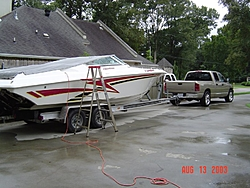"""Show us your """"average"""" tow vehicle-dsc00377.jpg"""