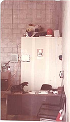 Pantera Pics from the early days-office.jpg