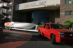"""Show us your """"average"""" tow vehicle-wcpr_cheng_086.jpg"""