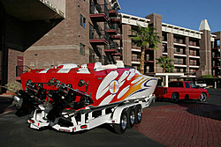 """Show us your """"average"""" tow vehicle-wcpr_cheng_092.jpg"""