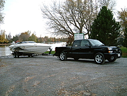 """Show us your """"average"""" tow vehicle-dscf0422.jpg"""