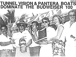 Pantera Pics from the early days-tunnelvision2.jpg