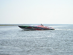 Who will be looking for a new boat this spring?-labor-day-cat-island-9-04-007.jpg