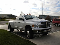 """Show us your """"average"""" tow vehicle-dually-2-.jpg"""