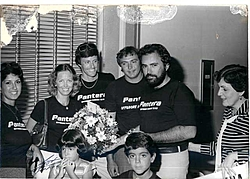 Pantera Pics from the early days-airport-2.jpg