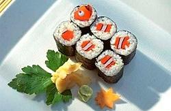 Hey! I found Nemo...-findingnemo2.jpg