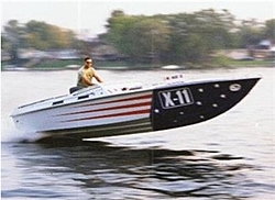 What 24/25' boat would you pick?-nose-highsm2.jpg