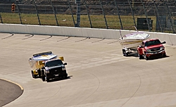 """Show us your """"average"""" tow vehicle-john-eric-speedway-small.jpg"""