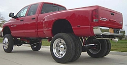 """Show us your """"average"""" tow vehicle-dodge5.jpg"""
