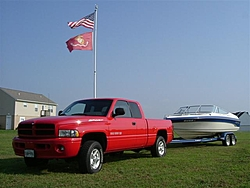 """Show us your """"average"""" tow vehicle-ebbtide-truck-nice-shot-flags-003-small-.jpg"""