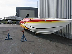Do You Know This Boat?-106_0674.jpg