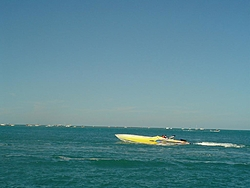 Key West Poker Run (Any Pictures)-key-west-071.jpg
