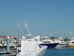 Key West Poker Run (Any Pictures)-key-west-062.jpg